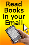 Read books in your email.