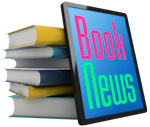 BookNews Email Newsletters