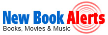 New Book Alerts logo at 220px
