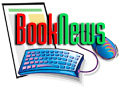 Award winning books, bestsellers and book newsletters - click here