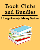 Book Clubs and Bundles