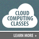 Cloud Computing Classes