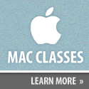 Mac Classes