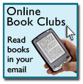Online Book Clubs