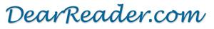 DearReader logo